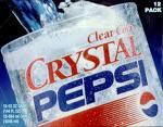 crystal pepsi.jpg
